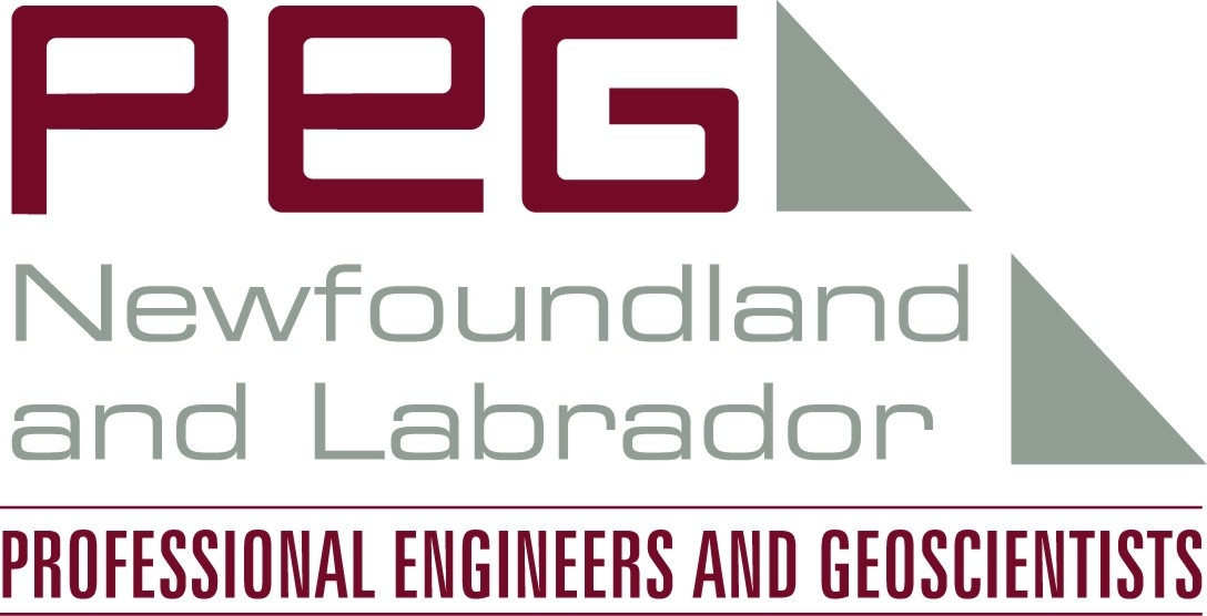 Professional Engineers and Geoscientists
