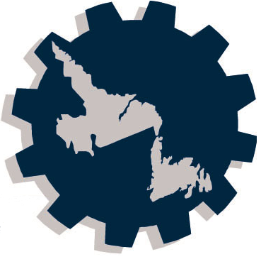 Newfoundland Labrador Construction Association